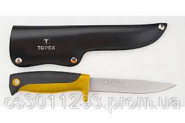 Нож универсальный - 120 мм