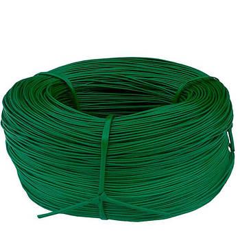 Підв'язка для рослин з ПВХ 50м ZRостай