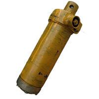 Механизм 50-21-134СП натяжения гусеницы Т-130