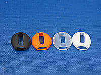 Амбушюры (накладки, вкладыши) для Apple EarPods, AirPods, Huawei Frebuds, xiaomi, Realme buds