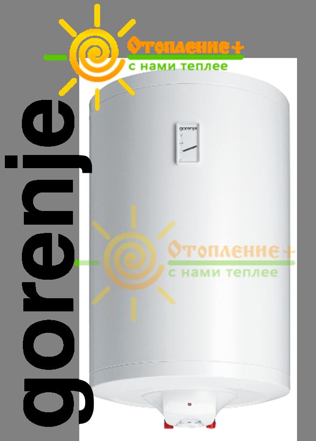 Gorenje TGR 150 NG Электрический водонагреватель