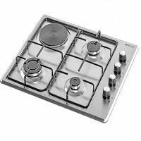 Плити кухонні