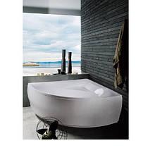 Гидромассажная ванна AM.PM Bliss J1, W55W-150C150W1J, 1500х1500х480 мм