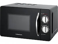 Микроволновая печь LIBERTON LMW-2071M