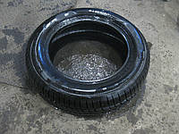 Шины pirelli cinturato p1 185\65R15 92T (2014 г) 1 шт