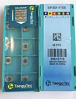 Пластина твердосплавная BLMP0603R-M TT9080 TaeguTec оригинал