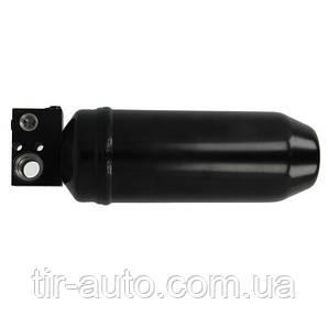 Осушитель кондиционера Скания 4 P,G,R,T DC11.01-DT12.12 05.95- ( NISSENS ) 95113