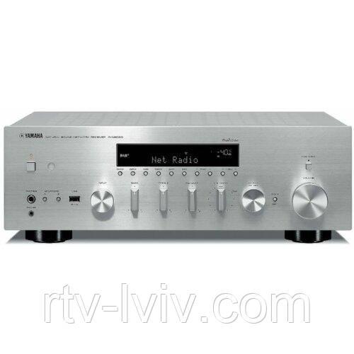 Ресивер YAMAHA R-N803D