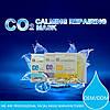Кислородная маска CO2 гель-маска «Гиалуроновая кислота»,  Карбоксигенирующая маска (14092501), фото 4