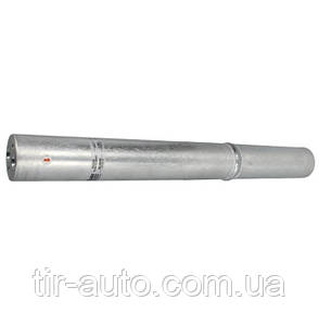 Осушитель системы кондиционирования для MAN 4-Serie TGA 2000-2008 ( NISSENS ) 95226