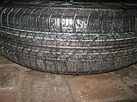 Шина 175/70R14 Firestone 1 шт