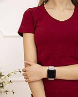 Женская футболка Moving Comfort, фото 2