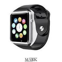Умные часы Smart Watch A1 |