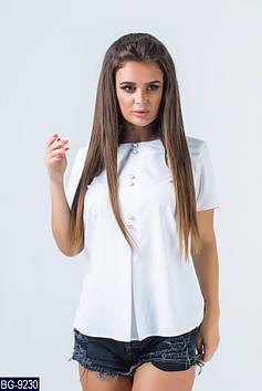 Блуза BG-9230