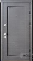 Двери стальные взломостойкие входные Страж Салта