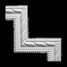Угловой элемент 1.52.294 для стен