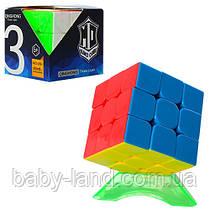 Кубик Рубіка 379001-A на підставці