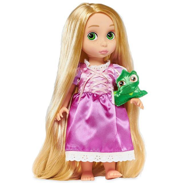 Кукла Disney Animators' Collection Rapunzel Doll