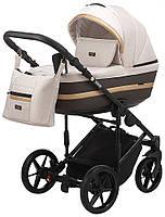 Дитяча коляска 2 в 1 Adamex Rimini Tip RI-84
