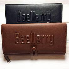Портмоне BAELLERRY Guero