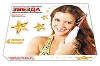 Дарсонваль ЗВЕЗДА СН-101 (4 электрода) Праймед