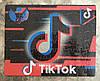 Подарочный набор TikTok, фото 7