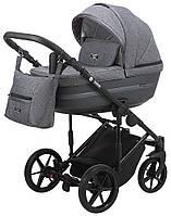 Дитяча коляска 2 в 1 Adamex Rimini Tip RI-99