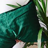 Комплект постельного белья сатин Stripe ТМ Вилюта Tiare 68, фото 2