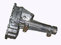 Удлинитель КПП ГАЗ 31029, 3302 5-ступ. <хвостовик> (пр-во ГАЗ)
