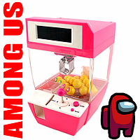 игровые автоматы для детей купить украина