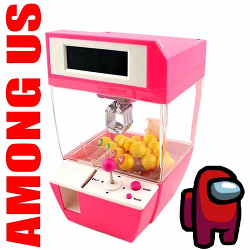 Детские игровые автоматы для детей продажа игры про игровые аппараты бесплатно