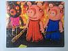 Подарочный набор Piggy Roblox (Пигги Роблокс), фото 7