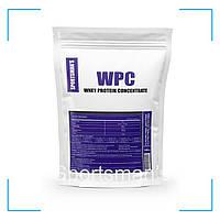 Протеин Сывороточный (Whey Protein) Сывороточный Белок 1кг
