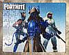 Подарочный набор Fortnite (Фортнайт), фото 8
