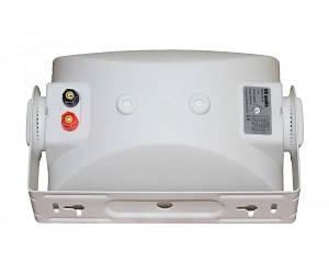 DV AUDIO PB-4.2T IP White Акустична система трансляційна настінна 4+1