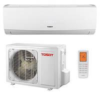 Кондиционер Tosot SMART Inverter Wi-Fi GS-07D