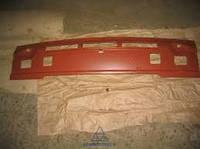 Фартук (брызговик) передний ГАЗ 31029 (покупн. ГАЗ)