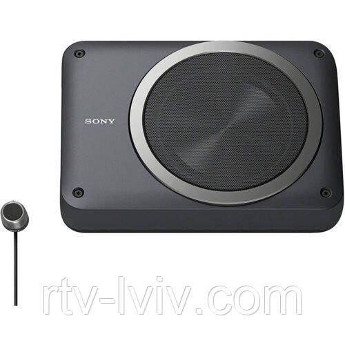 Сабвуфер Sony XS-AW8