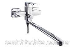 KRM Ems-C070 смеситель для ванни (к.35)