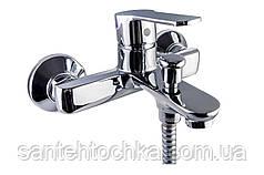 KRP Bremen-C060 смеситель для ванни (к.35), латунь