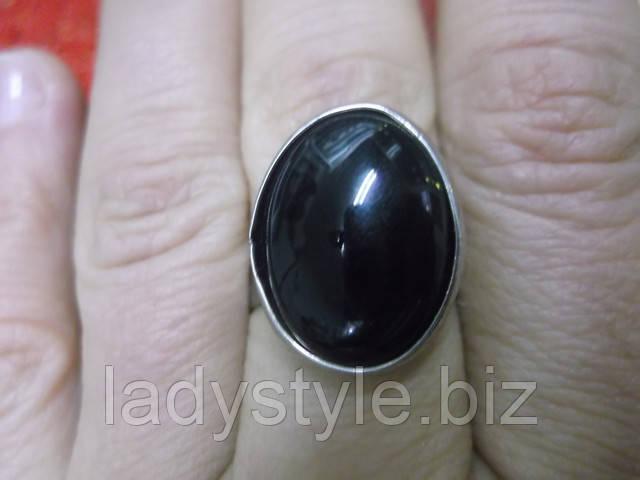 купить украшения серебро колье ожерелье натуральный лунный камень подарок талисман амулет украшение агат