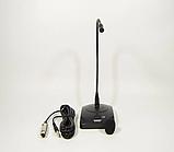 Професійний Мікрофон Shure MX418, фото 2