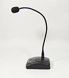Професійний Мікрофон Shure MX418, фото 3