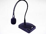 Професійний Мікрофон Shure MX418, фото 8