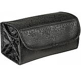 Складається модна сумочка-органайзер Roll-n-Go, фото 5
