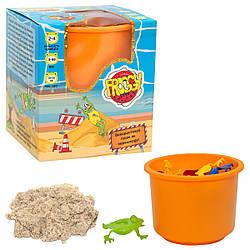Навчальна гра Froggy Pool 30352