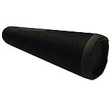 Портативна колонка JC188 E7 Bluetooth, репліка JBL, фото 2