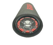 Активний сабвуфер для автомобіля BOSCA 5