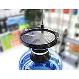 Диспенсер для води zsw-c06, фото 3