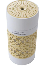 Зволожувач повітря Elite - Lucky Cup Humidifier (EL-1137)